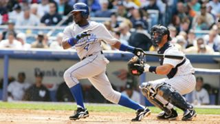 angelberroa-090915-getty.jpg