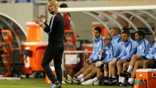 Pep-Guardiola-072118-Getty-FTR.jpg