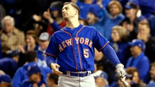 David-Wright-102915-Getty-FTR.jpg