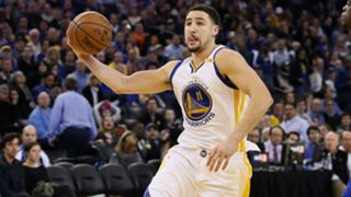 Klay-Thompson-030617-GETTY-FTR