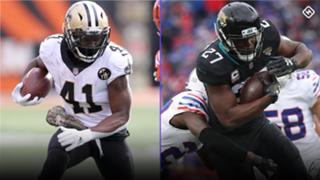 Kamara-Fournette-120218-Getty-FTR