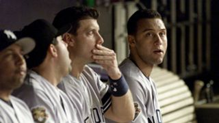 New York Yankees-040316-GETTY-FTR