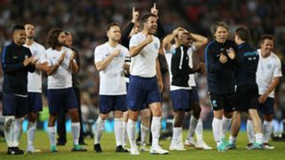 EnglandSoccer-Getty-FTR-061218.jpg