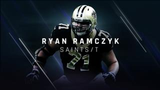 Ryan-Ramczyk-072318-Getty-FTR.png