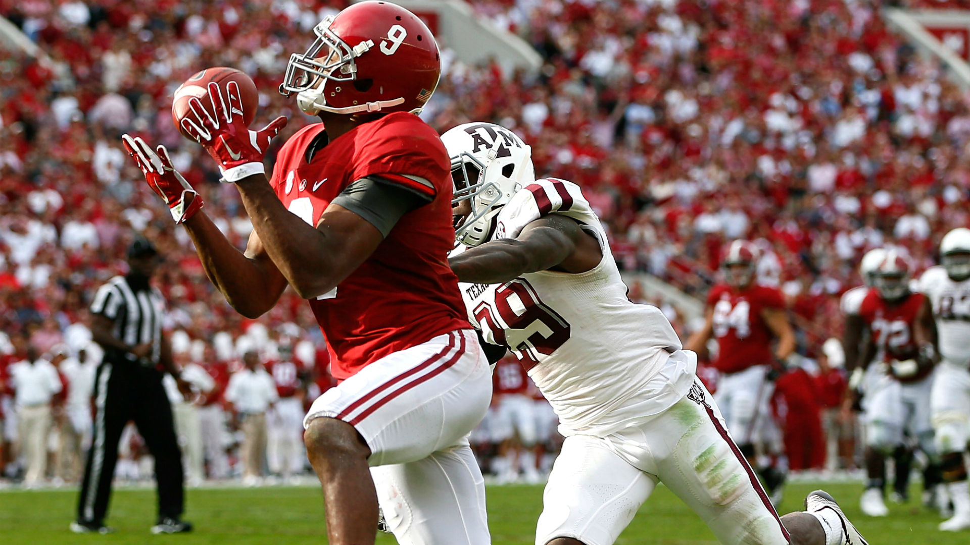 Alabama at Tennessee betting preview and pick – Crimson ...