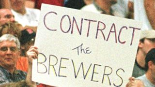 Brewers2002-Getty-FTR-033116.jpg