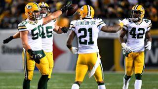 Packers-080718-Getty-FTR.jpg