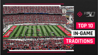 Ohio-Stadium-CFB-top-150-sn-ftr