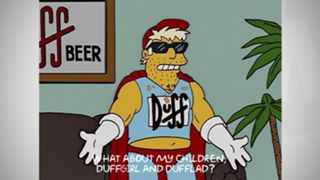 Brewers-Simpson-020816-FTR.jpg