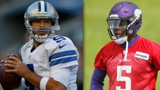 1 SPLIT-Teddy-Bridgewater-Tony-Romo-020316-GETTY-FTR.jpg