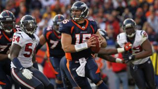 Tim Tebow Texans - 090515 - Getty - FTR