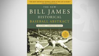BOOK-Bill-James-022916-FTR.jpg