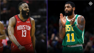 Harden-Kyrie-Split-122718-Getty-FTR