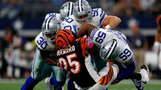 Cowboys-Defense-102516-GETTY-FTR