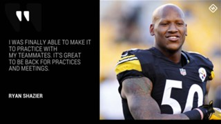 5-Ryan-Shazier-quote