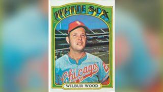 Wilbur Wood-111615-FTR.jpg