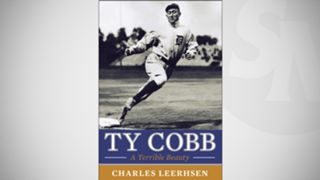 BOOK-Ty-Cobb-022916-FTR.jpg