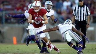 Christian-McCaffrey-090716-Getty-FTR.jpg