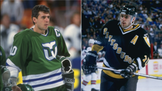 ron-francis-080718-getty-ftr.png