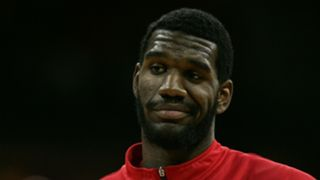 greg-oden-game-ftr-getty-052015