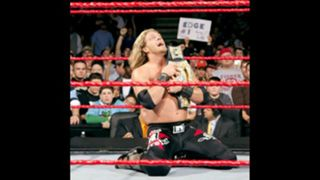Edge-112315-WWE-FTR