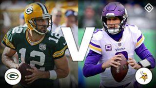Packers-Vikings-091219-Getty-FTR