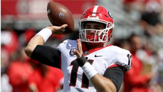 Jake-Fromm-081318-getty-ftr