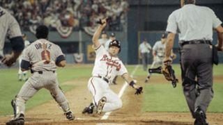 1991 World Series-102615-AP-FTR.jpg
