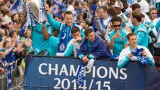 Premier-League-Fixtures-Chelsea-061715-FTR-Getty.jpg