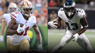 Mostert-Agholor-091719-GETTY-FTR