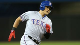Shin-Soo-Choo-101415-Getty-FTR.jpg