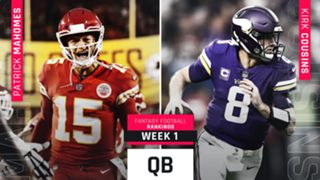 Week-1-Fantasy-Rankings-QB-FTR
