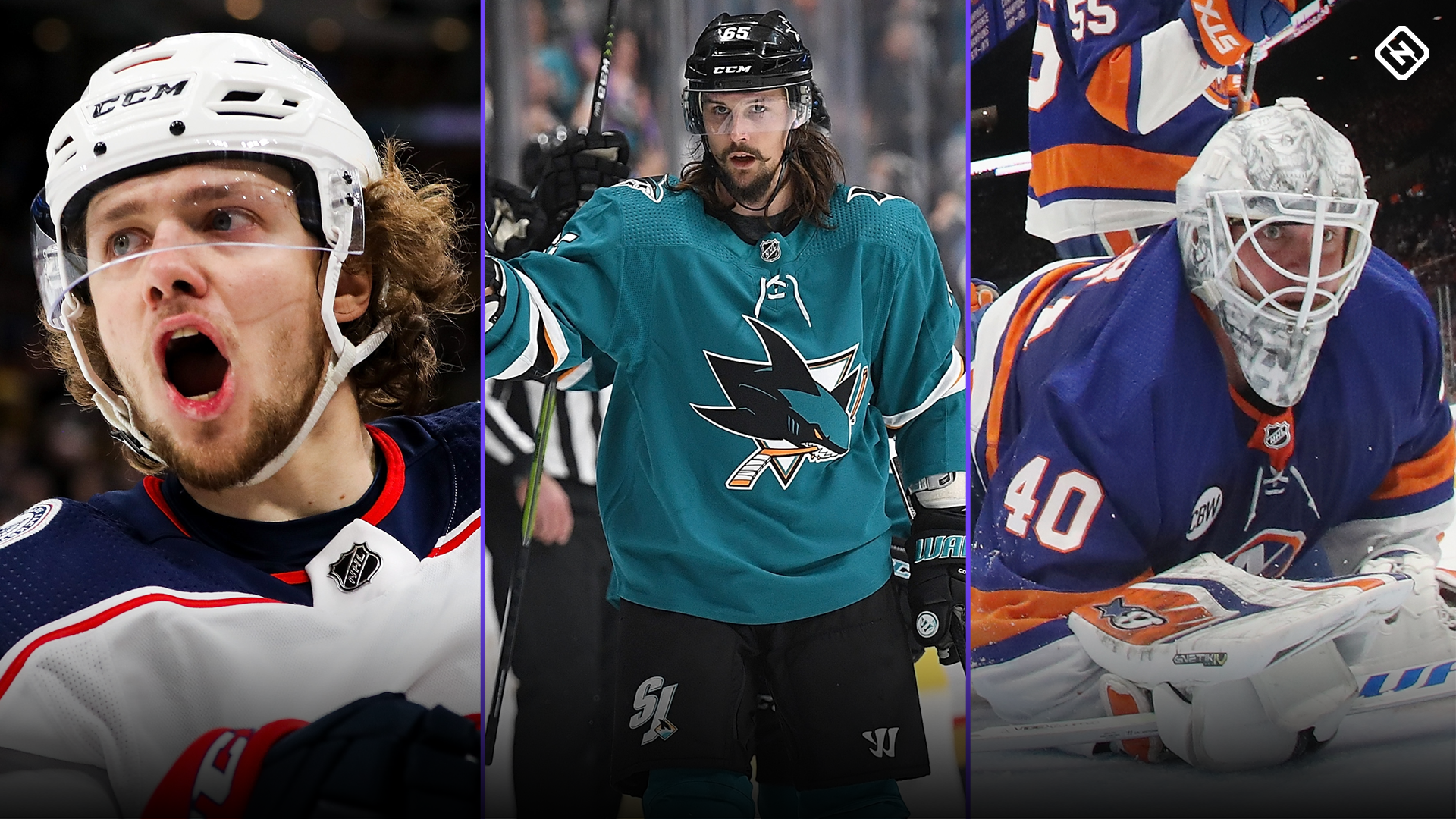 NHL UFA stock watch: Who has helped, hurt their market during 2019