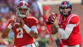 SPLIT Jalen Hurts Chad Kelly-091216-GETTY-FTR.jpg
