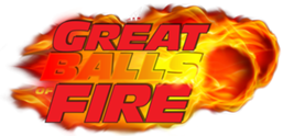 Great_Balls_Of_Fire_Rendered.png