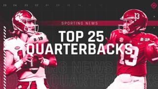 SN-Top 25 Quarterbacks3.jpg