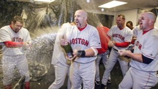 2003 Red Sox-ALDS-100915-GETTY-FTR.jpg