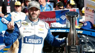 Jimmie-Johnson-101016-FTR-Getty.jpg