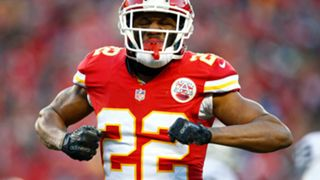 Marcus-Peters-062717-getty-ftr.