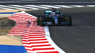 Lewis-Hamilton-032919-Getty-FTR.jpg