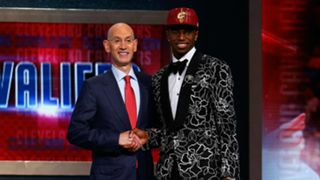 Andrew-Wiggins-063015-GETTY-FTR.jpg