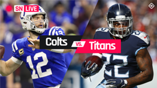Colts-Titans-Split-FTR-Blog-123018