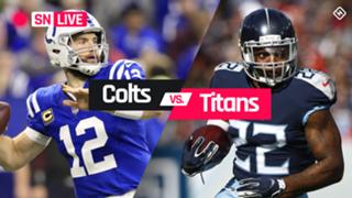 Colts-Titans-Split-FTR-Blog-123018