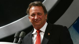 eugene-melnyk-061318-getty-ftr.jpg