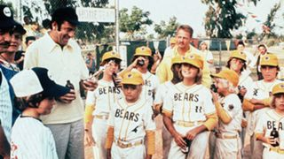 The-Bad-News-Bears-081815-FTR.jpg