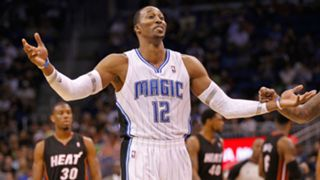 dwight-howard-ftr-051617.jpg