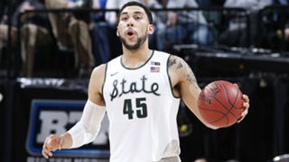 Denzel-Valentine2-031216-Getty-FTR.jpg