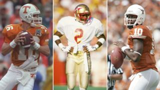 Peyton Manning-Deion Sanders-Vince Young-120816-GETTY-FTR