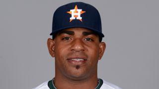 ASTROS-Yoenis-Cespedes-110415-MLB-FTR.jpg