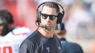 Kliff-Kingsbury2-100815-GETTY-FTR.jpg